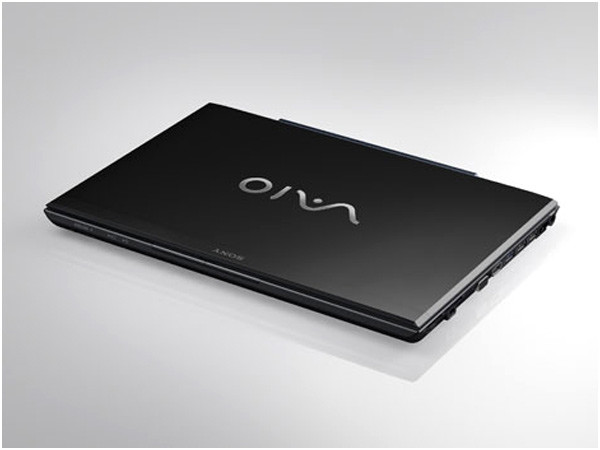 SONY VAIO VPCY218FX QUALCOMM MODEM DRIVERS WINDOWS 7 (2019)